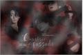 História: O Mistério Do Passado - Jeon Jungkook