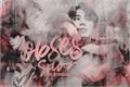 História: Obsession • Jikook (abo) [Hiatus]