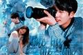 História: One Kiss, One love. - Imagine Jeon Jungkook