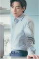 História: One Shot Kim Taehyung
