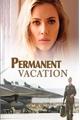 História: Permanent Vacation (Romadanvers)