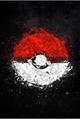 História: Pokémon Sonhos e Pesadelos