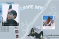 História: Save me - imagine Jungkook
