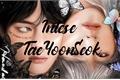 História: Série amores improváveis 2.0 - Taeyoonseok