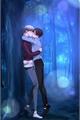 História: Só mais uma historia de amor