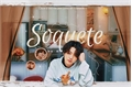 História: Soquete - Taekook