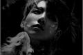 História: The Alpha - Jeon Jungkook