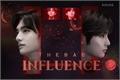 História: The Bad Influence