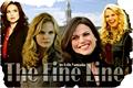 História: The Fine Line