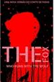 História: The Fox who runs with The Wolf
