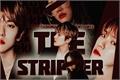História: The Stripper - Byun BaekHyun