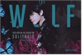 História: The Wolf - Kim Taehyung (BTS)