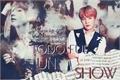 História: Todo Fue Un Show - Taegi (twoshot)