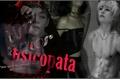 História: Um amor psicopata (Imagine - Kim Taehyung )