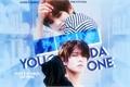 História: You da one; Yutae