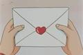 História: A Letter For You