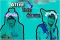 História: After The Storm - Yeonbin (TXT)