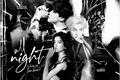 História: All Night