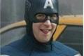 História: Avengers Assemble