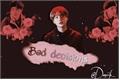 História: Bad decisions - Imagine Min Yoongi (Suga)