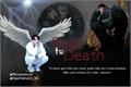 História: Beat to death (taekook - yoonmin)