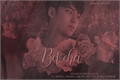 História: Betcha - Imagine Kim Mingyu (Seventeen)