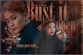História: Bust It Open (Mark Lee)
