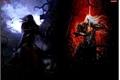 História: Castlevania Lords of Shadow 3: The legacy