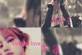 História: Chaelisa-Just a virtual love