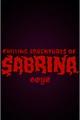 História: Chilling Adventures Of Sabrina - Boys