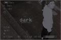 História: Dark - Park ChanYeol (EXO)