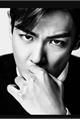 História: Desire - Imagine TOP - Big Bang - Choi Seunghyun