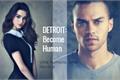 História: Detroit: Become Human