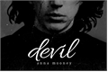 História: Devil