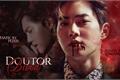 História: Doutor Blood - Season 2 (Imagine Suho EXO)