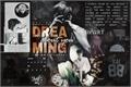 História: Dreaming about you - Kim JongIn
