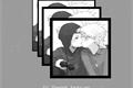 História: Ei, Tweek, bora se beijar?