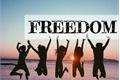 História: Freedom (interativa)