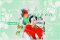 História: Green Light (Johnny Seo)