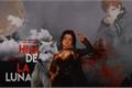 História: Hija de la Luna