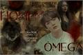 História: Homem Ômega(JJungKook) Hiatus