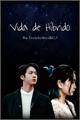 História: Imagine Seokjin: Vida de Híbrido