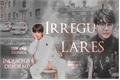 História: Irregulares (Kim TaeHyung)