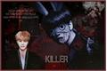 História: Killer Bunny - JIKOOK