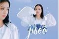 História: Kim jisoo- minha híbrida