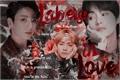 História: Labels In Love (TaeKook- ABO)