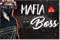 História: Mafia Boss