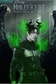 História: Maleficent: dono do mal - Ereri Riren