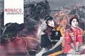 História: Mônaco GrandPrix