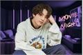 História: Movie Night - Jungkook